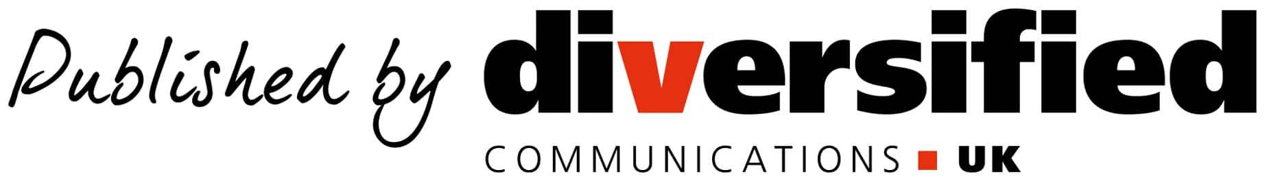 Return to print Diversified Communications