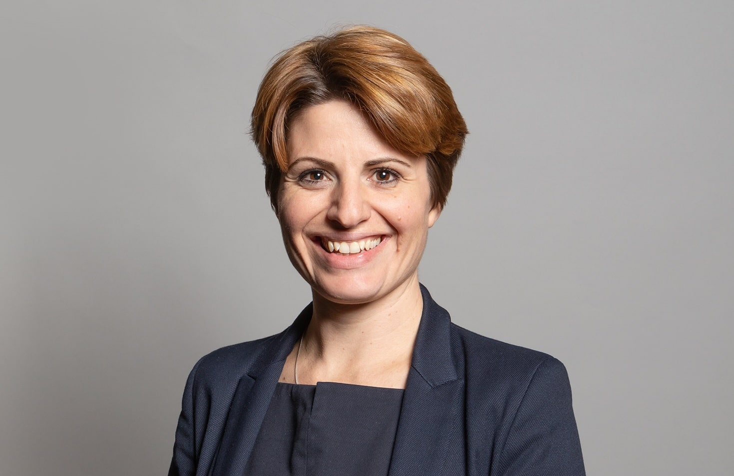 Coach industry support calls from Emma Hardy MP