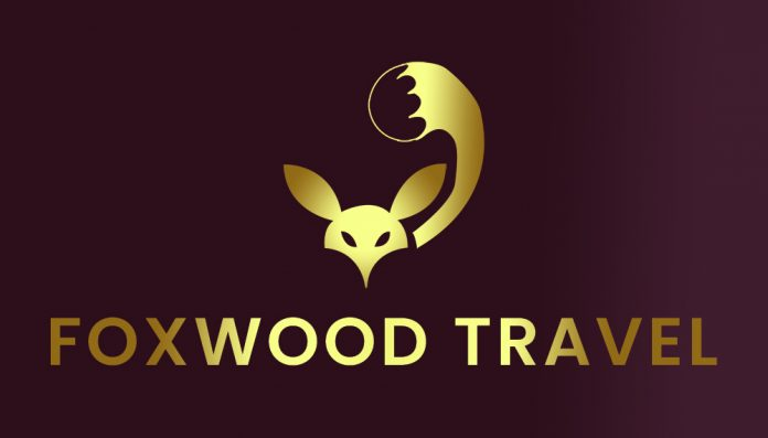 Foxwood Travel launches