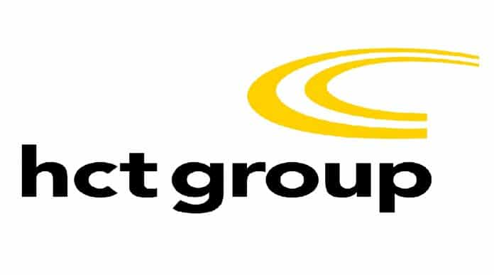 HCT Group Performance Manager Lead