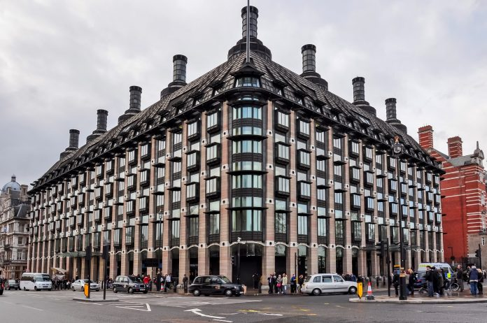Transport Select Committee anounces coach industry evidence session date