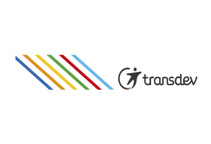 Transdev Bus Service Delivery Manager