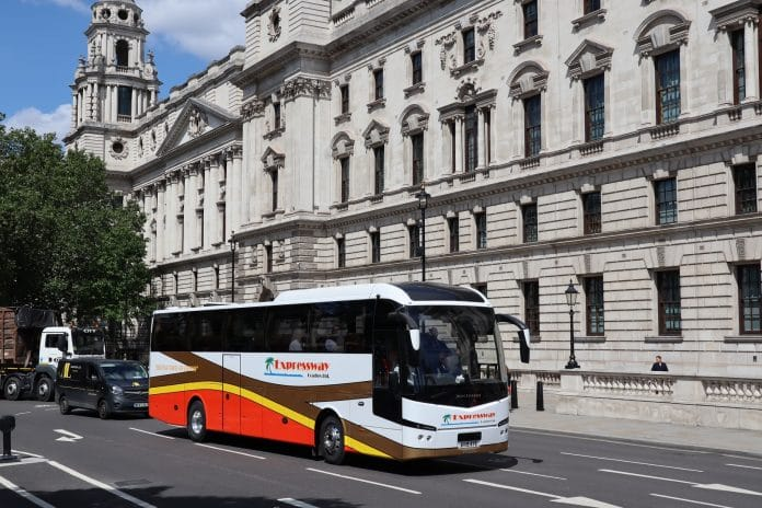 Westminster language towards coaches has hardened in 2021