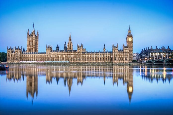 MPs call for change to coach trips guidance in England