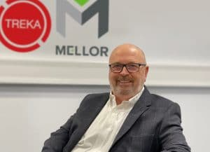 Mellor anger at decision to exclude minibuses from ZEBRA money