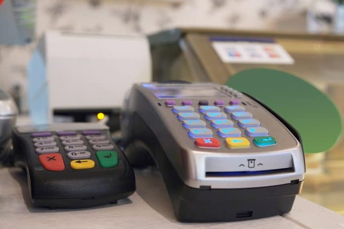 Coach operators suffer card payment trouble with MSPs