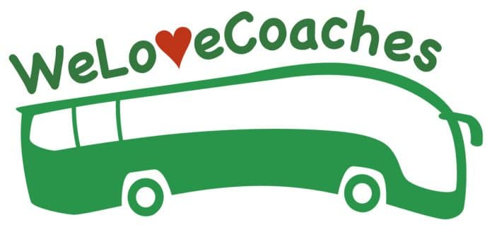 WeLoveCoaches campaign launched by CTA