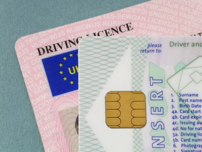 Vocational licence delays largely tackled by DVLA